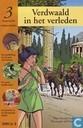 3 historische stripverhalen