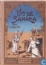 Uit de Sahara