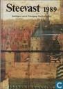 Steevast 1989