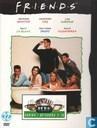 DVD / Video / Blu-ray - DVD - Series 1 - Episodes 9-16