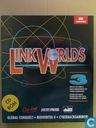 Linkworlds