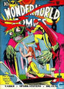Wonderworld Comics 13
