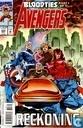 Avengers 368