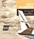 United - DC-8 (01) Jet Mainliner
