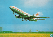 Martinair - DC-10 (01)