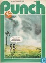 Punch 26 september 1979