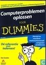 Computerproblemen oplossen voor dummies - 2e editie