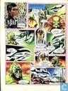 Strips - TV2000 (tijdschrift) - 1967 nummer  20