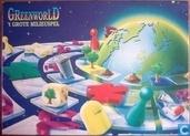 Greenworld 't grote milieuspel
