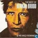 The Best of Herman Brood