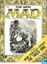Mad 25
