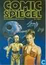 Comic Spiegel 7