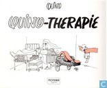 Quino-therapie