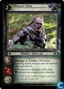 Vigilant Uruk