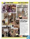 Comic Books - Titanic (tijdschrift) - Nummer  35
