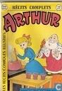 Arthur 9