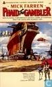 Boeken - Farren, Mick - Phaid the Gambler