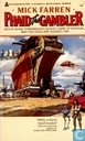 Books - Farren, Mick - Phaid the Gambler