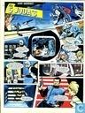 Bandes dessinées - TV2000 (tijdschrift) - TV2000 19