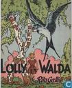 Lolly en Walda
