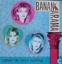 Robert De Niro's Waiting