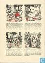 Comics - Kinder-kompas, Het (Illustrierte) - Het kinder - kompas