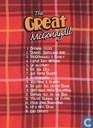 DVD / Video / Blu-ray - DVD - The Great McGonagall