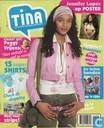 Strips - Gesnapt! - 2005 nummer  15