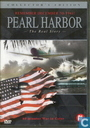 Pearl Harbor - The Real Story