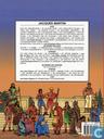 Bandes dessinées - Alix - De Inca's