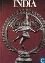 Het oude India
