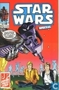 Star Wars Special 14