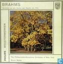 Variaties op een thema van Haydn, op. 56a