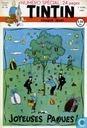 Tintin 14