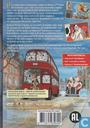 Het avontuur van Vlek in Londen