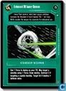 Enhanced TIE Laser Cannon