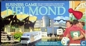 Brettspiele - Business Game - Business Game Helmond