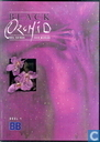 Comic Books - Black Orchid - Black Orchid 1