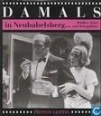 Damals in Neubabelsberg...