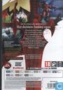 Jeux vidéos - PC - Dragon Age Origins