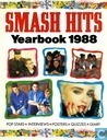 Smash Hits Yearbook 1988