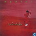 Sahuleka 2
