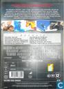 DVD / Vidéo / Blu-ray - DVD - Xxx
