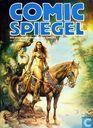 Comic Spiegel 1