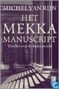 Het Mekka manuscript