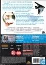 DVD / Video / Blu-ray - DVD - A Fish Called Wanda