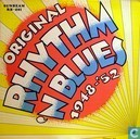 Original rhythm 'n' blues