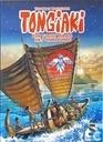 Tongiaki - Een tocht naar het onbekende