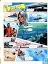 Strips - TV2000 (tijdschrift) - 1967 nummer  51
