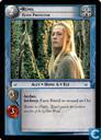 Rúmil, Elven Protector